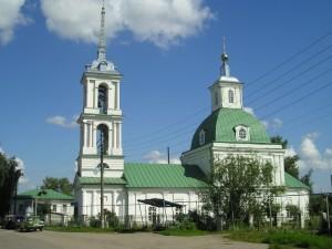 _troickaya-cerkov-
